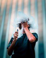 Η Νέα Υόρκη απαγορεύει τα υγρά με γεύσεις στα ηλεκτρονικά τσιγάρα
