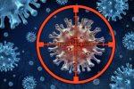 Γονιδιακός έλεγχος και εξατομίκευση: Τα όπλα ενάντια στον καρκίνο!