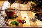 Το τσάι κάνει καλό (και) στον εγκέφαλο