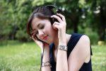Ο εγκέφαλος αναγνωρίζει την αγαπημένη μας μουσική σε dt