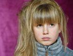 Πέντε tips για να απομακρύνετε τις ψείρες