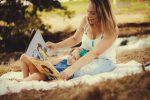 Γιατί να διαβάζουμε παραμύθια από βιβλία και όχι από τάμπλετ