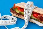 Τα αυτοάνοσα σχετίζονται με διατροφικές διαταραχές