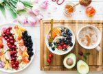 Τι είναι η δίαιτα MIND