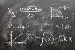 Είναι όντως τα αγόρια καλύτερα στα μαθηματικά;