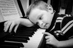 Οι ψυχικές διαταραχές είναι ο μεγαλύτερος κίνδυνος για τα παιδιά