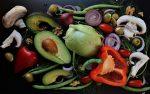 Επτά νέες διατροφικές τάσεις των Ελλήνων