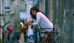 Πιο δύσκολα κόβουν το τσιγάρο οι γυναίκες
