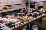 Τι είναι ο εθισμός στο φαγητό;