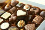 Πόση σοκολάτα μπορούμε να τρώμε;