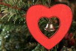 Πως σχετίζεται η υγιής καρδιά με τα Χριστούγεννα
