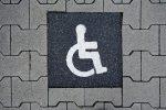 Παγκόσμια Ημέρα Ατόμων με Αναπηρία 2019