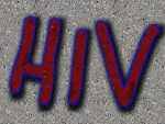 Αντιμετώπιση της επιδημίας HIV με εθνική στρατηγική
