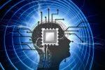Βιονικοί νευρώνες θα αντιμετωπίσουν χρόνιες παθήσεις