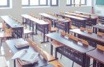 Τι ισχύει για τις απουσίες μαθητών λόγω γρίπης