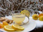 Γιατί μπερδεύουμε την γρίπη με το κρυολόγημα