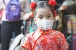 Δύο πόλεις σε καραντίνα στην Κίνα