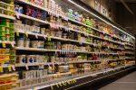Οι ετικέτες στα τρόφιμα που θα καταπολεμήσουν την παχυσαρκία
