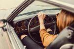 Χειρότεροι οδηγοί οι χρήστες κάνναβης, ακόμη και νηφάλιοι