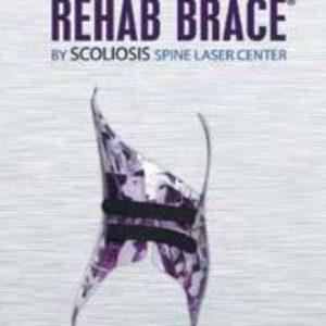 Rehab brace