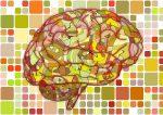 Όσοι ασκούν μπούλινγκ έχουν μικρότερο εγκέφαλο