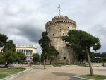 Στη Θεσσαλονίκη το πρώτο κρούσμα Covid-19