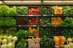 Υγιείς ηλικιωμένοι μεΜεσογειακή διατροφή