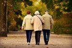 Τρεις τρόποι για την αντιμετώπιση της οστεοπόρωσης