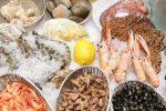 Καθαρά Δευτέρα: οδηγίες για την αγορά σαρακοστιανών