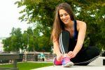 Η άσκηση μας κάνει χαρούμενους όσο $25.000 τον χρόνο!