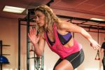 Μέτρα πρόληψης του κοροναϊού στα γυμναστήρια