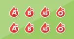 Μένουμε ψύχραιμοι-Δίνουμε αίμα