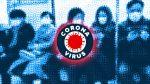 Κορονοϊός: Μέτρα για την περίπτωση που κάποιο μέλος της οικογένειας κολλήσει