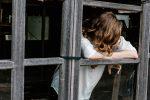 Πώς να προστατέψουμε την ψυχική μας ηρεμία από τον κορωναϊό