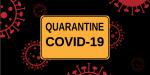 COVID-19, καραντίνα, στρες και συναισθηματική πείνα