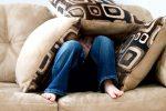 Πώς να μιλήσουμε στα παιδιά μας για την πανδημία και τον κορωνοϊό