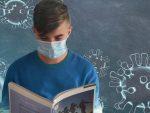 Οδηγίες για την πρόληψη και την προστασία από τον κορωνοϊό στα σχολεία