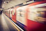 Μέτρα πρόληψης και οδηγίες για τη χρήση Μέσων Μαζικής Μεταφοράς
