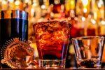 Μια συσκευή αποκαλύπτει τα νοθευμένα ποτά