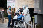 Οι Κινέζοι αμφισβητούν την προέλευση του νέου κορωνοϊού