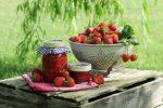 Οδηγίες του ΕΦΕΤ για ασφαλή χειρισμό των τροφίμων στο σπίτι