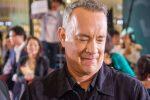 Πώς βίωσε ο Tom Hanks την Covid-19