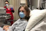 Περισσότερες πιθανότητες επιβίωσης για ασθενείς με Covid-19 στις ΜΕΘ