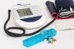 Φάρμακα για την πίεση ίσως βοηθούν και στον καρκίνο του εντέρου