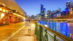 Δεύτερο lockdown στη Μελβούρνη