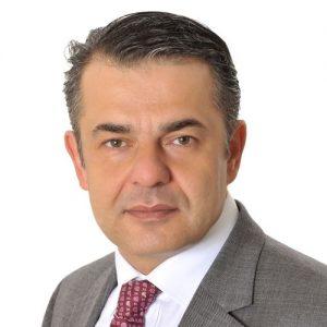 Γεώργιος Θεοδωρόπουλος