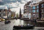 Αυστηρότερα μέτρα και στην Ολλανδία