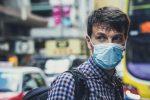 Προειδοποίηση ΙΣΑ για τη χορήγηση ιατρικών πιστοποιητικών για τη χρήση μάσκας