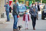 Αυστηρότερα μέτρα στην Αγγλία κατά του κορωνοϊού