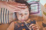 Λιγότερα κρούσματα γρίπης στο νότιο ημισφαίριο